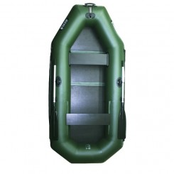 Надувная лодка Ладья ЛТ-310ЕВ