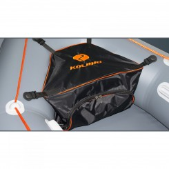 Носовая сумка-рундук для лодок K220-K280CT, KM200-КМ360DSL