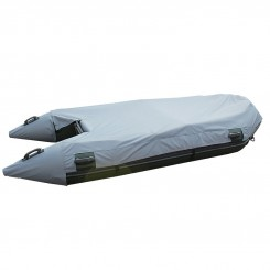 Тент перевозочный для лодки Aqua-Star D-275