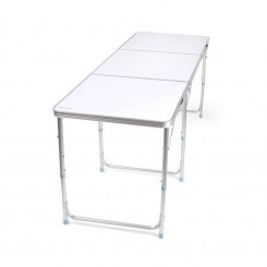 Стол складной Кемпинг XN-18060