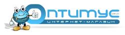 Интернет-магазин OPTIMYS.com.ua